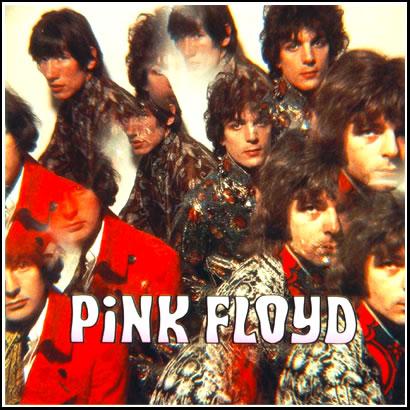 Letras de canciones de pink floyd en ingles y español.